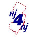 NJ4NJ